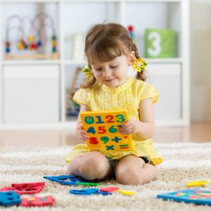preschool math programs
